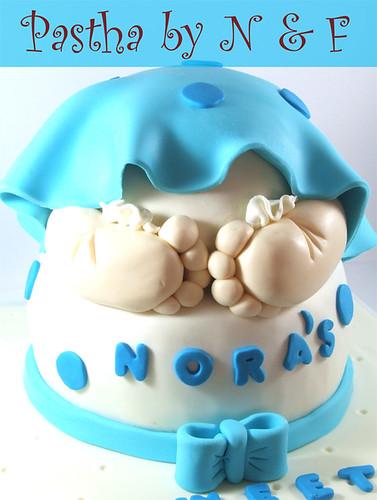 nora's2