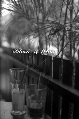 飲料杯 (AE1_20090614_010)