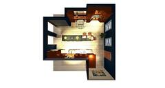 Kailer_3 (Kendra.Ricci) Tags: kitchen island design arial