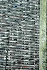 Urban Decay, So Paulo - Brazil (joaobambu) Tags: city windows cidade brazil urban broken brasil concrete decay sopaulo fenster centro ciudad brasilien sampa jungle gebude urbanismo janelas citta sanpaolo predio quebrada g10 buildinmg quebradas