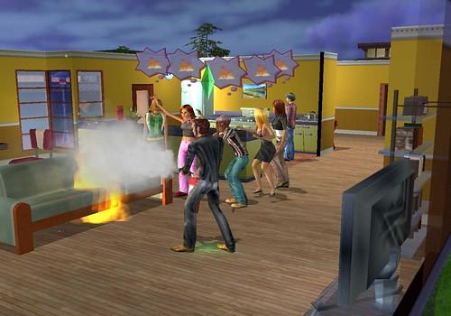 trucos para los sims 3. los Sims 2 � Juego de