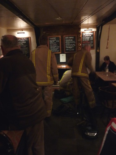 small-chimney-fire-dunsfold-pub