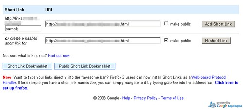 Google Short Links_1245569882328