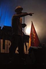 Massilia Sound System (.E.L.S.) Tags: festival les concert system sound massilia rocktambules rousson