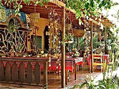 vilcabamba-small-hotel