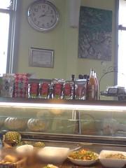 Fig Tree Café