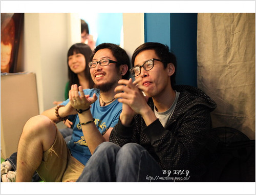 iphen和乔宇