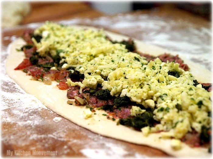 turkish pide 3_mykitchenmoovement