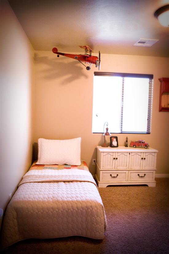 Trevins-Room-2