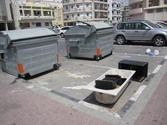 IMG_4335 (shimmertje) Tags: al dubai bur united uae emirates arab hamriya