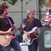 Tom Johnston & John Cowen - Doobie Bros.