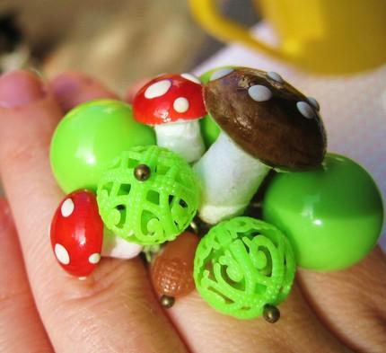 super-mario-mushroom-ring