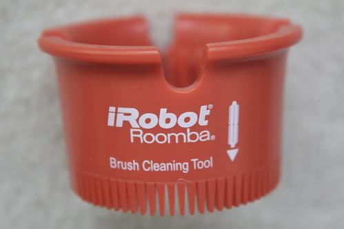 Roomba9