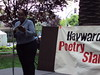 Haywards 2nd Annual Multigenerational Poetry Slam - May 7, 2011 - 590