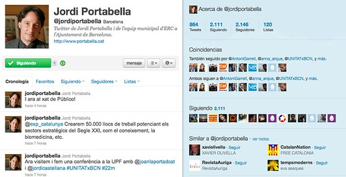 Captura de pantalla 2011-05-11 a las 17.55.38