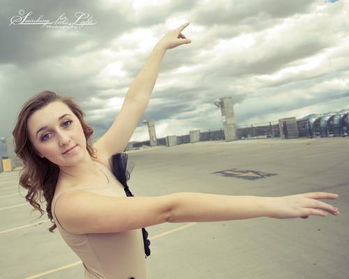 SophiaEdwards_Ballet_098_vintage