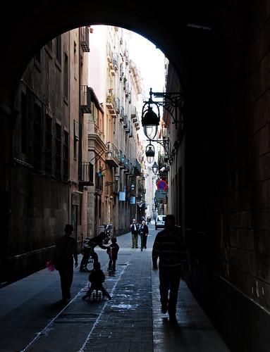 Barcelona 97