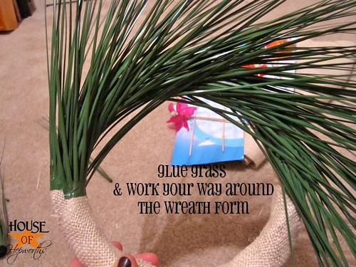 Pinwheel_Wreath_HoH_06