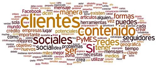PyMES y las Redes Sociales