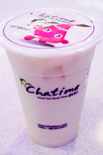 I'm a Fan of Chatime-11.jpg