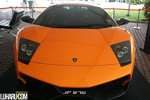 Super GT 013