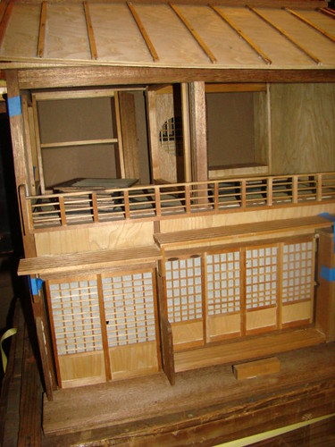 japanese dollhouse 065