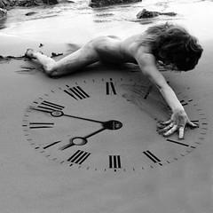 Quisiera parar el tiempo (Ciberfisio) Tags: el tiempo quisiera parar