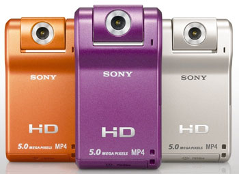 2Sony_MHS-PM1_All_colors1_Prov