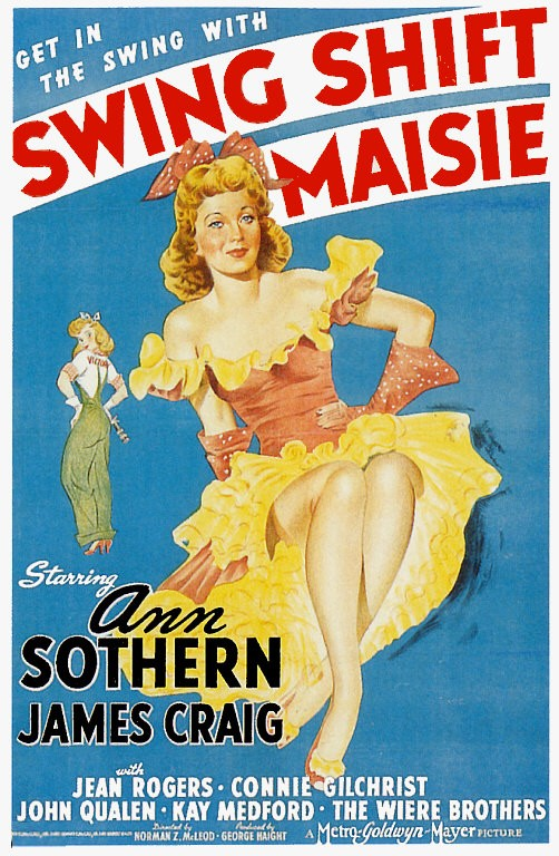 Copy of swing_shift_maisie_1943