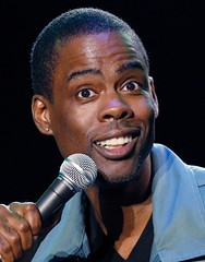 Books Chris Rock