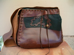 HPIM0824 (rick cottontree) Tags: leather bag costume hand handmade made purse handcrafted crafted leatherbags leatherpurse leatherbag pursehandmadebag