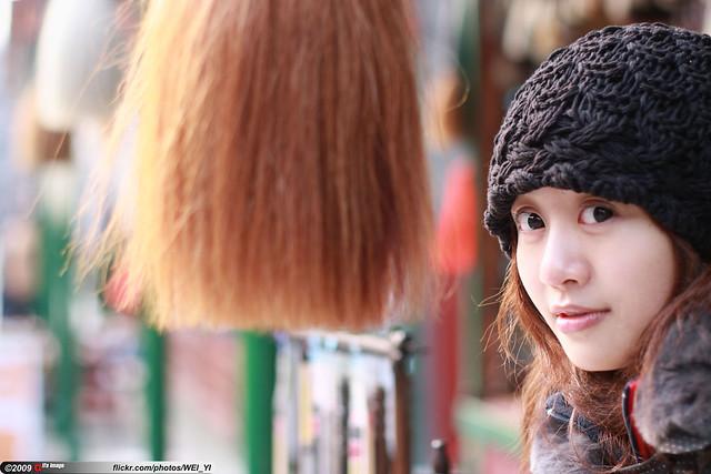 YOYO_1865 @Tian Jin