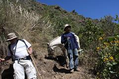 PERU2008BEGIN 556 (zoomcharlieb) Tags: peru heimi peruvianimages