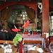 Devil's Table Restaurant