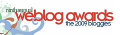 Bloggies.09