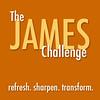 The James Challenge