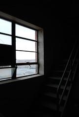 DSC_0244 (Blue Taco) Tags: abandoned urbandecay urbanexploration abandonedhospital