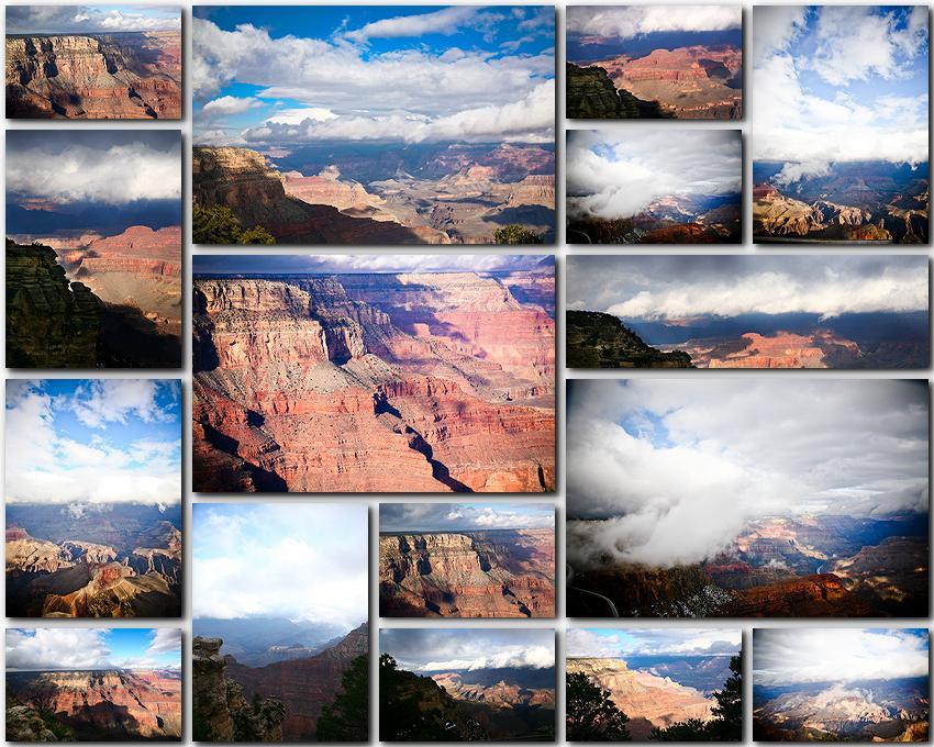 grand canyon 3-000001