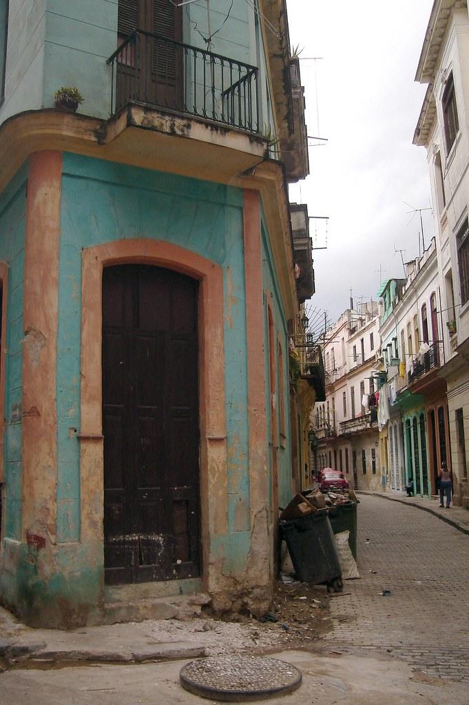 Cuba: fotos del acontecer diario - Página 6 3239395008_b89db35461_b