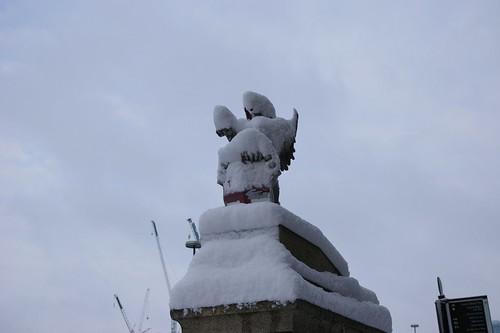 Snow_2009-43