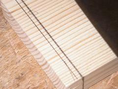 Wooden Trinket Box (foolfillment) Tags: hawick woodenbox craftanddesign woodenboxhawick
