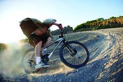 Charge Bikes, Somerset