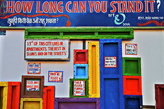 How long can you stand it? Kala Ghoda Arts Festival 2009, Mumbai - India (Humayunn Niaz Ahmed Peerzaada) Tags: india shirt silver gold model paint photographer tea toilet installation copper maze actor stitching maharashtra diet mumbai snakes toilets bras hornokplease timesofindia kutch humayun publictoilets epaper d90 madai diets thetimesofindia peerzada deolali nikond90 kalaghodaartfestival humayunn peerzaada kudachi kudchi humayoon humayunnnapeerzaada wwwhumayooncom humayunnapeerzaada nikond90clubasia anubhasawhneyjoshi timesofindiaepaper mazeinstallation pleasedonturinalshere revatisharmasingh toiletsanddiets paintshirtstitchinghere goldsilvercopperbras teasnakeshere thetimesofindiakalaghodaartfestival2009 thetimesofindiakalaghodaartfestival humayunnnapeezaada