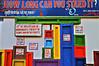 How long can you stand it? Kala Ghoda Arts Festival 2009, Mumbai - India (Humayunn Niaz Ahmed Peerzaada) Tags: india shirt silver gold model paint photographer tea toilet installation copper maze actor stitching maharashtra diet mumbai snakes toilets bras hornokplease timesofindia kutch humayun publictoilets epaper d90 madai diets thetimesofindia peerzada deolali nikond90 kalaghodaartfestival humayunn peerzaada kudachi kudchi humayoon humayunnnapeerzaada wwwhumayooncom humayunnapeerzaada nikond90clubasia anubhasawhneyjoshi timesofindiaepaper mazeinstallation pleasedonturinalshere revatisharmasingh toiletsanddiets paintshirtstitchinghere goldsilvercopperbras teasnakeshere thetimesofindiakalaghodaartfestival2009 thetimesofindiakalaghodaartfestival humayunnnapeezaada