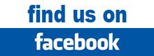 facebook candid
