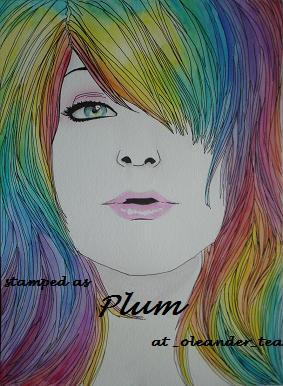 plum_oleander_tea