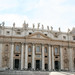 Série sobre a Cidade do Vaticano - Series about the Vatican's City - 09-01-2009 - IMG_20090109_9999_369