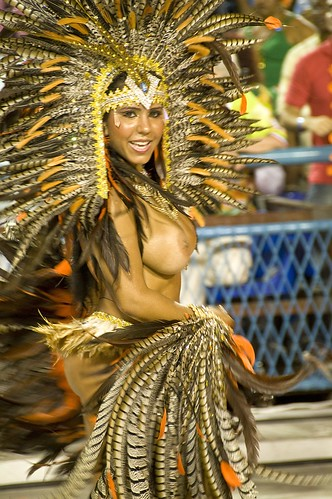 flashing big huge black natural boobs pics: moranguinho, porn, renatafrisson, moranginho, bresil, photographyrocks, carnaval, sexy, carnival, sapucai, mulhermelo, sambodromo, brasilien, mulhermoranguinho, samba, karneval, riodejaneiro, brasil, vilaisabel, brazil, desfile, rio, bigboobs, dance