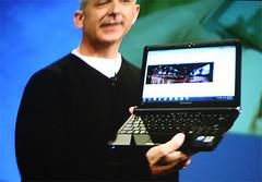 Steven Sinofsky Lenovo S10