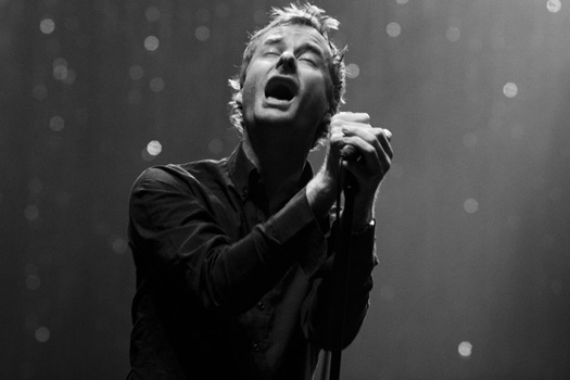 the national_0091